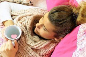 Dolores crónicos y agudos: la acupuntura, una solución completamente natural