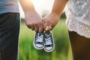 Lee más sobre el artículo Acupuntura para la fertilidad: como puede ayudarte