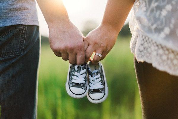 En este momento estás viendo Acupuntura para la fertilidad: como puede ayudarte