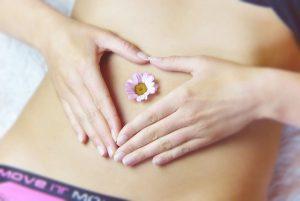 Cervical mucus: a fertility indicator