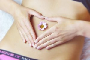 Moco cervical: un indicador de fertilidad