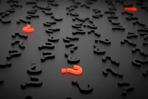 Síndrome premenstrual: ¿es normal?