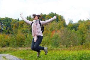 3 valiosos consejos para fortalecer tu sistema inmunitario según la medicina china