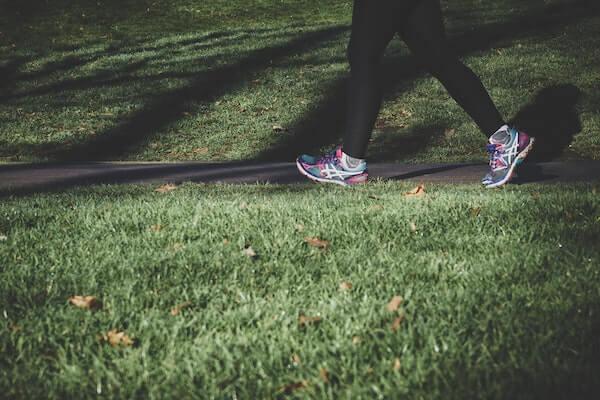 Consejos para mantenerte sano en tiempos de COVID-19