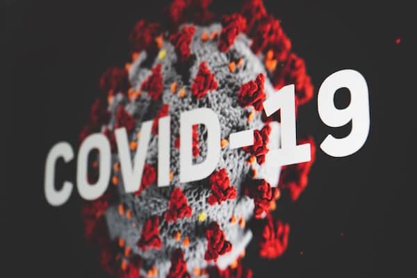Como recuperarse después del COVID-19 con la medicina china